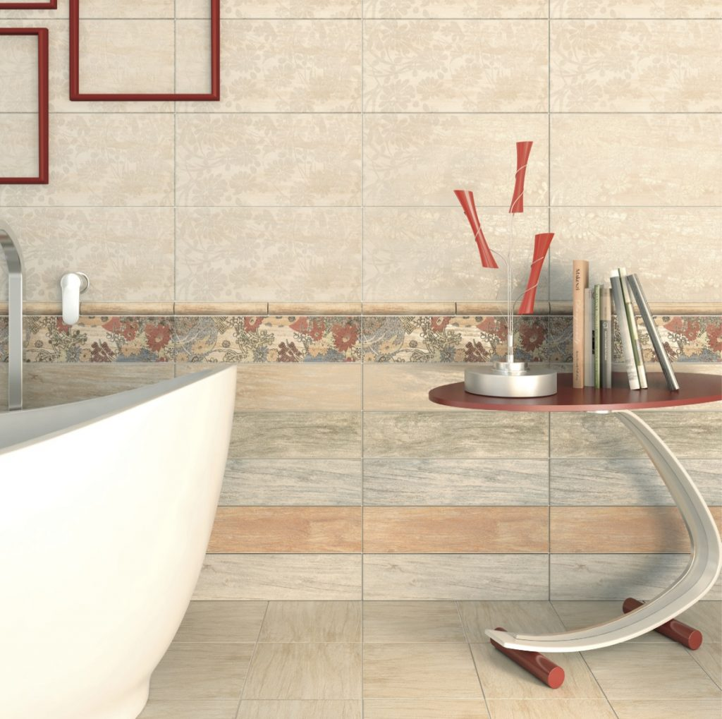 Ceramiche - Ceramiche grazia bagno ...