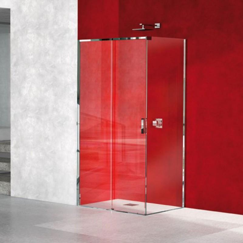 Vasche e docce - Doccia all italiana ...